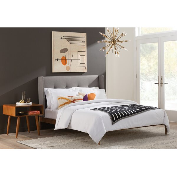 Kelwynne Comforter Set by Charlton Home