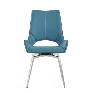 Search Results For Wide Seat Dining Chairs
