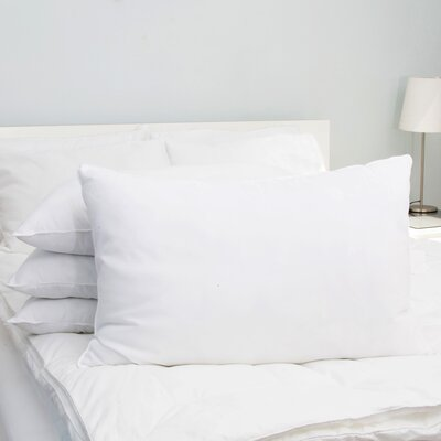 Machine Washable Bed Pillows You Ll Love In 2020 Wayfair