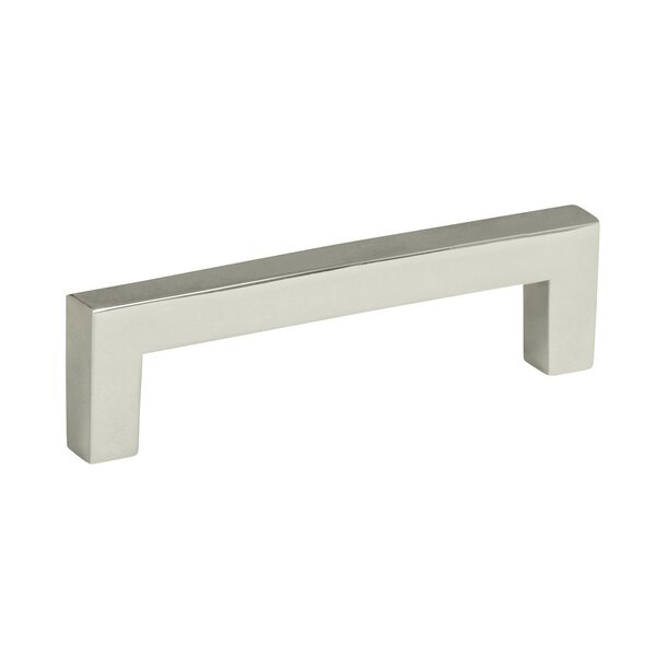 Monument 3 3/4 Center Bar Pull by Amerock