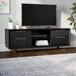 Oaklyn TV Stand for TVs up to 70