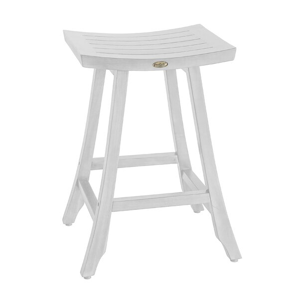 Satori 30 Bar Stool by EcoDecors