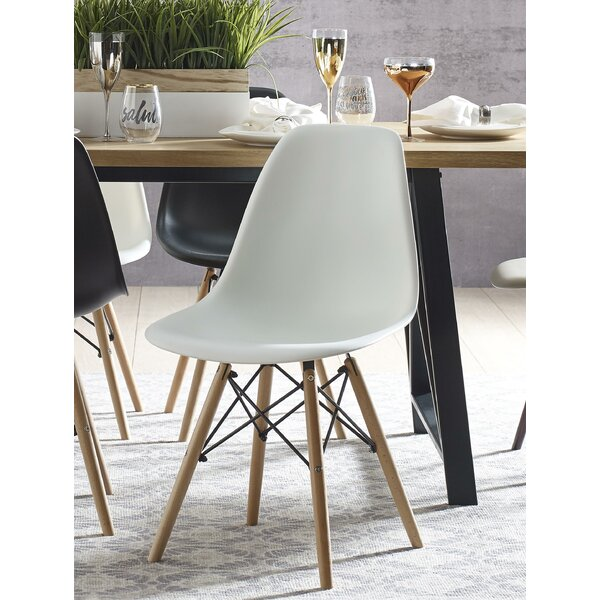 Renee Dining Chair (Set of 2) by Elle Decor
