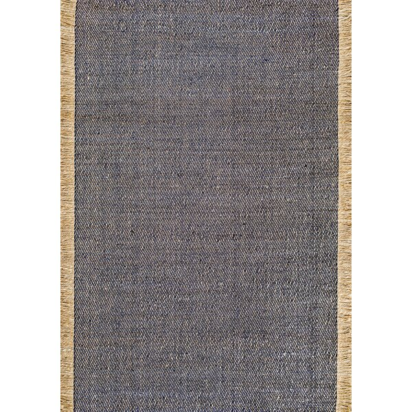 Sandford Blue Area Rug by Laurel Foundry Modern Farmhouse