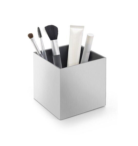 Xero Cosmetic Organizer by ZACK