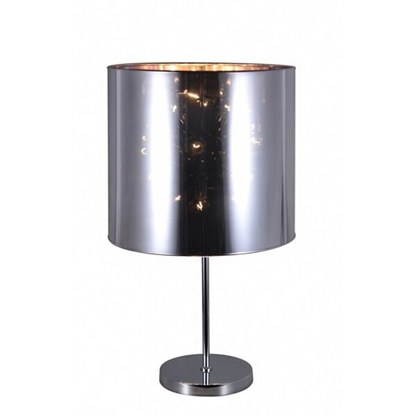 Dotson Shade 26 Table Lamp by Orren Ellis