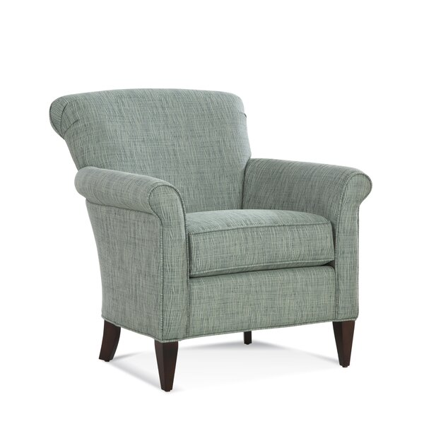 Anniston Armchair
