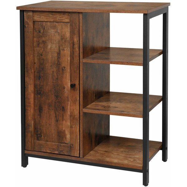 Shop for Hatley Accent Cabinet by Millwood Pines