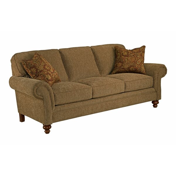 Bargain Larissa Sofa By Stone Leigh Furniture Today Sale Only