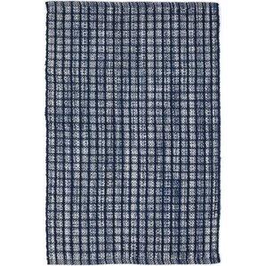 Dash and Albert Indoor & Outdoor Rugs You\'ll Love | Wayfair