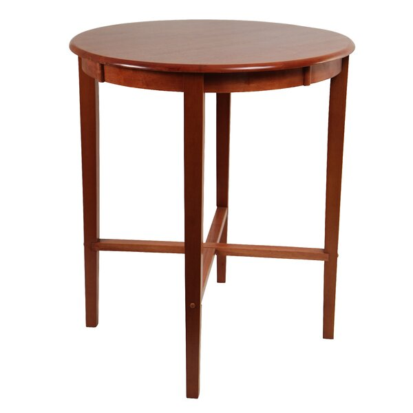Pub Table by Boraam Industries Inc