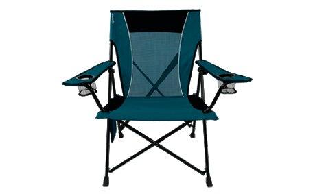 Kijaro Dual Lock Chair Amp Reviews Wayfair
