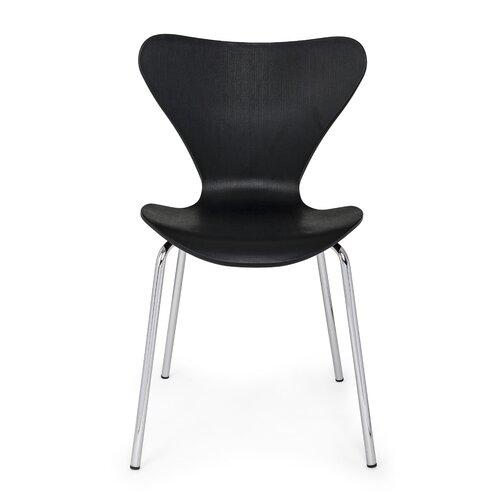 Winfrey Dining Chair (Set of 4) Metro Lane