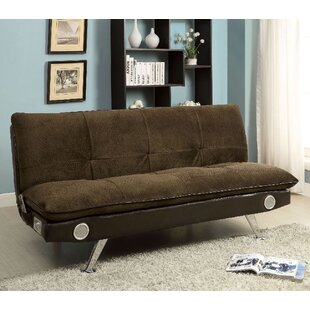 60 Inch Wide Sleeper Sofa Wayfair
