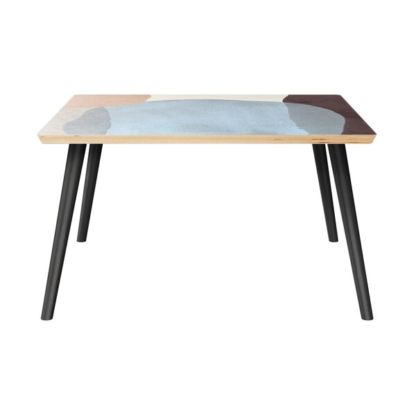 Everette Coffee Table by Corrigan Studio Corrigan Studio