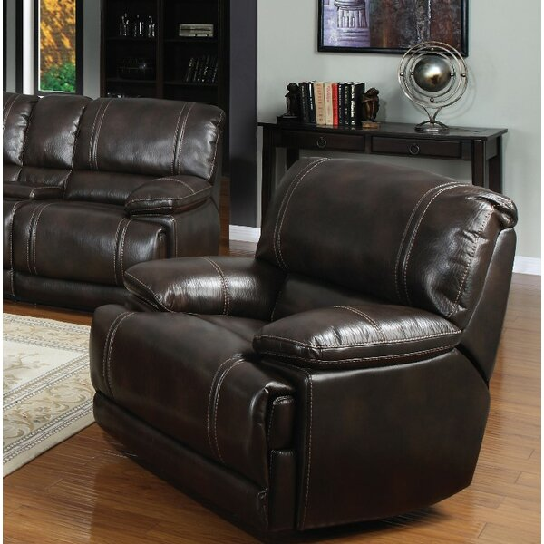 Liev Power Wall Hugger Recliner