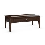 Galleon Condo Coffee Table by Caravel