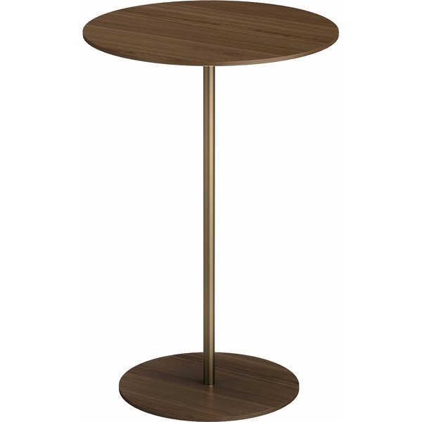 Great Deals Dey End Table (Set Of 2)