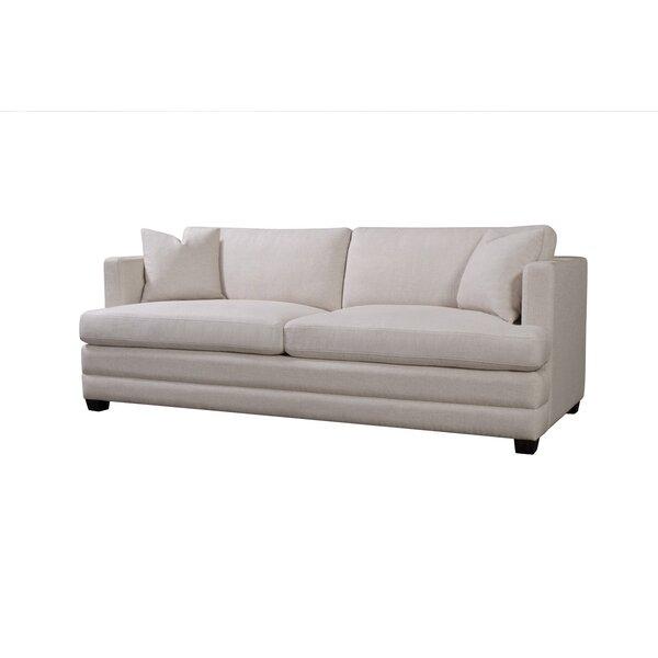 Chancy Sofa by Gracie Oaks