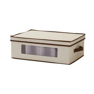 Vision Mug and Tumbler China Storage Box