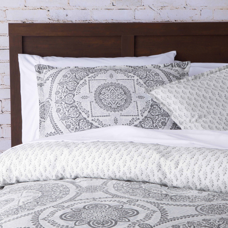 covers bedding shams modern duvet pillow nordstrom c