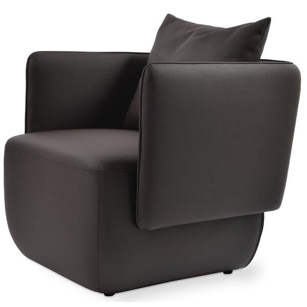 Toronto Chair by sohoConcept
