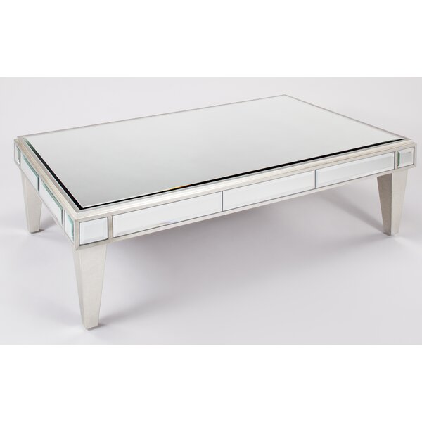 Coffee Table by Artmax Artmax