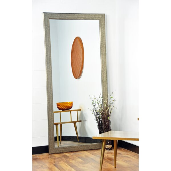 Current Trend Studio Wall Mirror by American Value