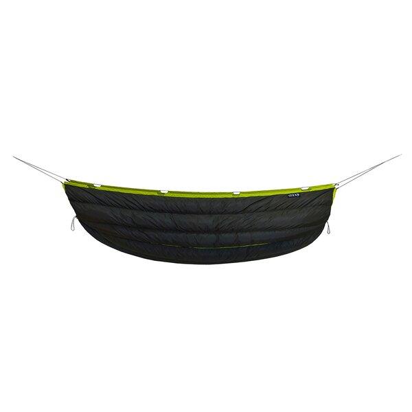 Blaze Underquilt Camping Hammock by ENO- Eagles Nest Outfitters