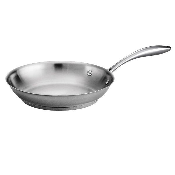 Gourmet Frying Pan by Tramontina