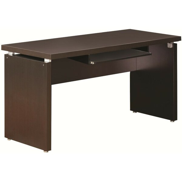 Ballif Chic Computer Desk