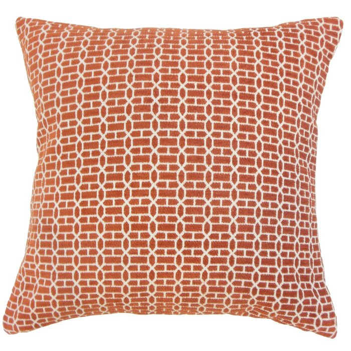 Prime Tenauri Geometric Throw Pillow Cover Ibusinesslaw Wood Chair Design Ideas Ibusinesslaworg