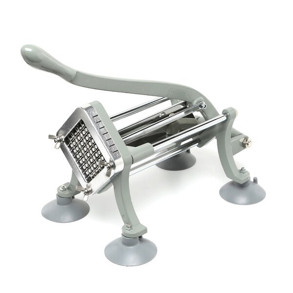 French Fry Cutter by Weston