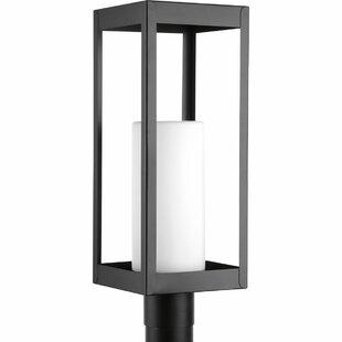 Buying Knox 1-Light Lantern Head By Latitude Run