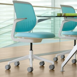 Cobi Conference Chair