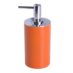 Piccollo Soap Dispenser