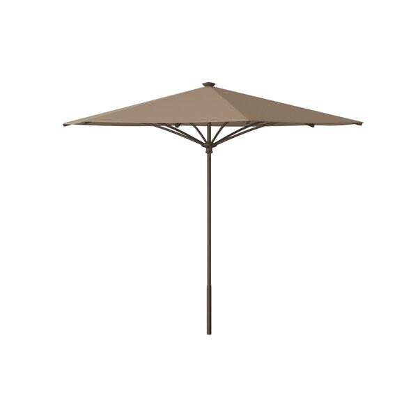 Trace 9' Market Umbrella by Tropitone