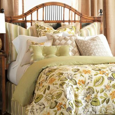 Stelling Palm Single Reversible Comforter