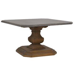 Edmond Coffee Table