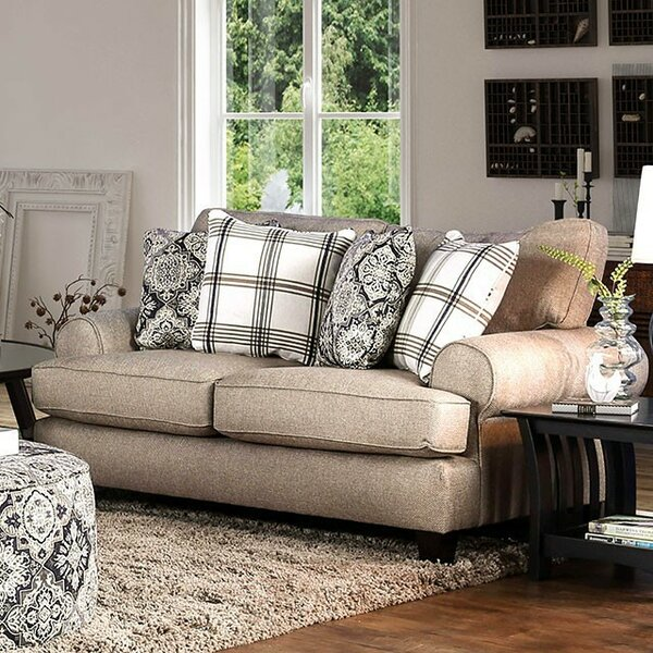 Online Shopping Cheap HarneySofa by Darby Home Co by Darby Home Co