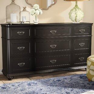 Old World Bedroom Furniture   Wayfair