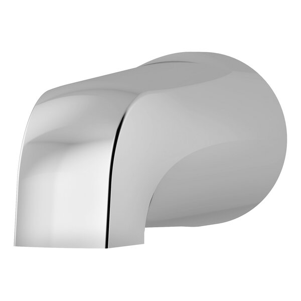 Wall Mount Tub Spout by Symmons