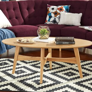 Compare Payton Coffee Table By Langley Street