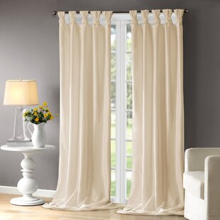 Search Results For Curtains Large Windows