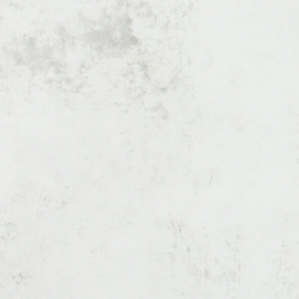 Olympus 12 12 x 24 x 2.29mm Luxury Vinyl Tile in Snowbound by Shaw Floors