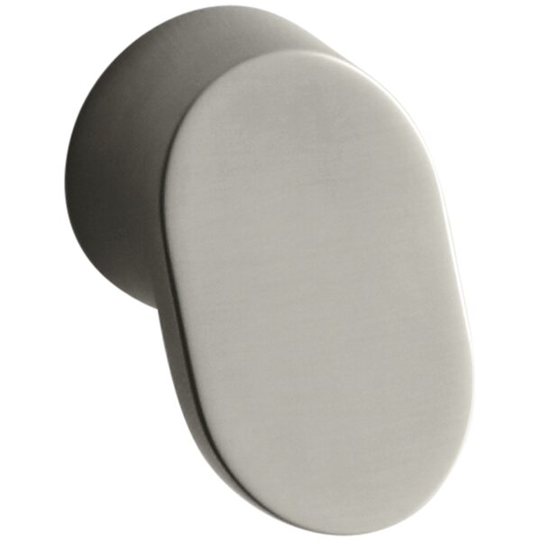 Toobi Novelty Knob by Kohler