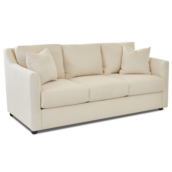 Sharon Sofa by Wayfair Custom Upholstery™
