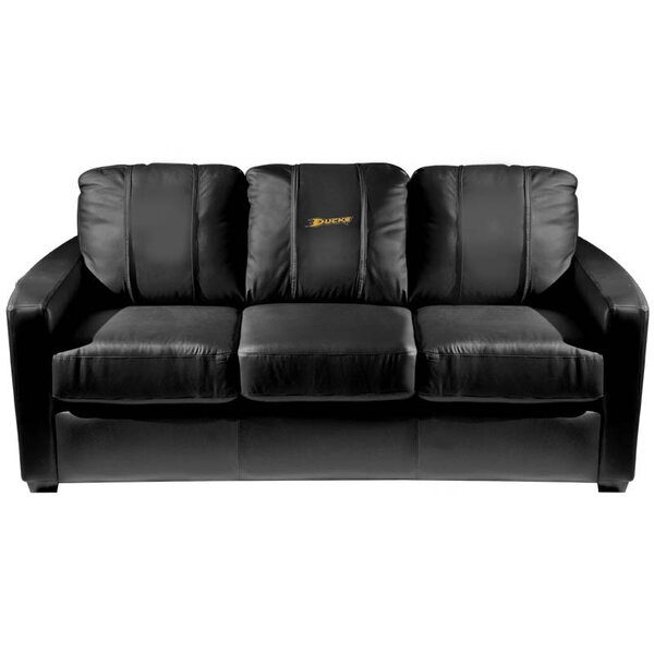 Dreamseat Small Sofas Loveseats2