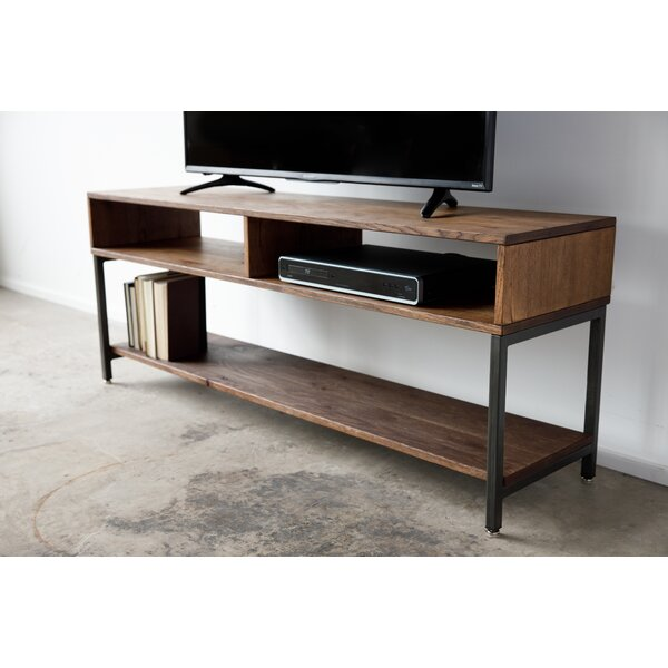 Warren TV Stand For TVs Up To 75