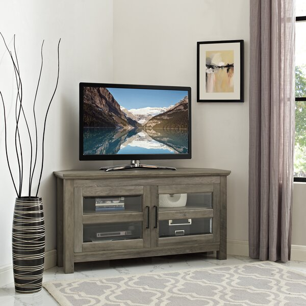aurelio-tv-stand-for-tvs-up-to-48-inches by joss-&-main
